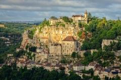 rocamadour_-_lot_tourisme-_dan_curtis_-001